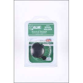 ALM BD030 Spool Housing Black & Decker Bump Feed Models