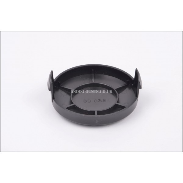 ALM BD038 Trimmer Spool Cover Black & Decker GL575, GL575C, GL595