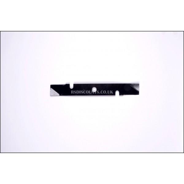 Flymo Metal Blade for Venturer Turbo//Chevron 300 FLY003
