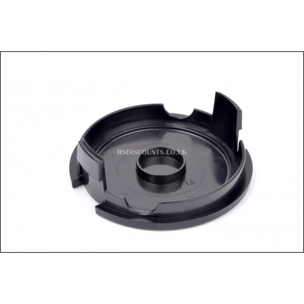 ALM FL227 Trimmer Spool Cover Flymo Minitrim & Multi Trim