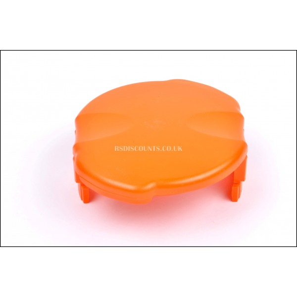 ALM FL288 Trimmer Spool Cover Flymo