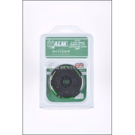 ALM MC101 Trimmer Spool & Line, Titan,Sovereign, Obi, MTD, McCulloch