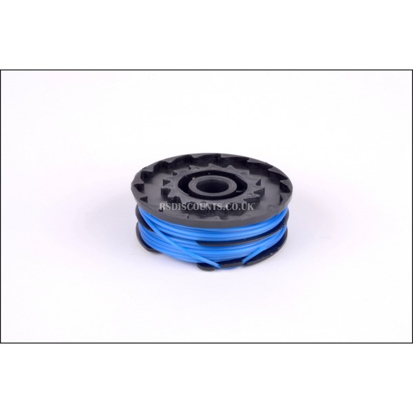 ALM PR700 Trimmer Spool & Line for Performance Power PRO700GTA, PRO700GTA