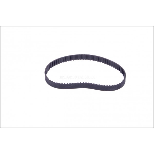 ALM QT039 Drive Belt for Qualcast Electric Turbotrak 35 Lawnmowers