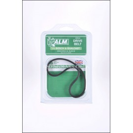 ALM QT044 Drive Belt Qualcast & Bosch Lawnmowers & Lawnrakers