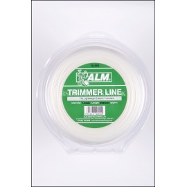 ALM SL005 Light Weight Round Trimmer Line 330m x 1.3mm