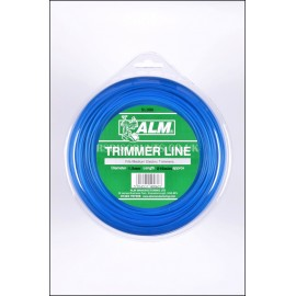 ALM SL006 Medium Duty Trimmer Line 1.5mm x 180m