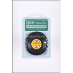 ALM SL019  Extra Heavy Duty Round Trimmer Line 3.5mm x 15m