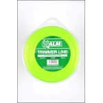ALM SL022 Light Weight Round Trimmer Line 2.0mm x 65m
