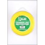 ALM SL023 Medium Duty Round Trimmer Line 30m x 1.5mm