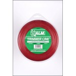 ALM SL024  Medium Duty Round Trimmer Line 3.0mm x 28m