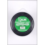 ALM SL030 Extra Heavy Duty Round Trimmer Line 3.5mm x 40m