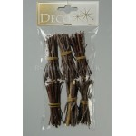 Deco Miniature Bale of Sticks