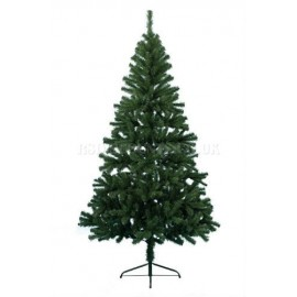 Everlands 180CM Ashley Spruce Christmas Tree