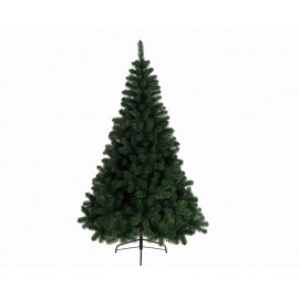 Everlands Imperial Pine 150cm Christmas Tree