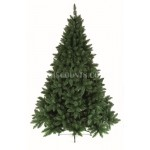 Premier 1.8m Mountain Pine Christmas Tree