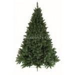Premier 1.8m Mountain Pine Christmas Tree