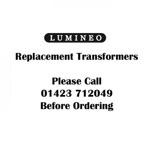 Lumineo Transformers