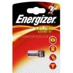 Energizer A23 12v Alkaline Battery