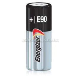 Energizer LR1 E90 1.5v Alkaline Battery