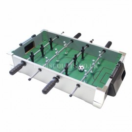 Miniature Table Top Football Game - NY1271