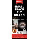 FF78 Rentokil Small Space Fly Control Hanging Unit