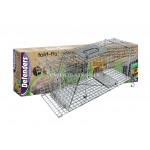 STV078 STV Animal Trap - Large Size Flat Pack DEFENDERS
