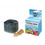STV436 STV Fruit Tree Grease Band - 1.75m DEFENDERS