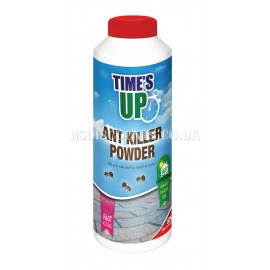 STV961 STV Ant Killer Powder 500g TIME'S UP
