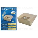 Vacuum Cleaner Bags - Electrolux E53