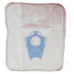 Vacuum Cleaner Bags - Bosch Type P