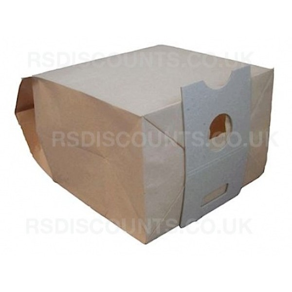 Vacuum Cleaner Bags - Electrolux Z361 - Z498