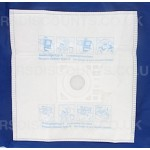 Vacuum Cleaner Bags - Morphy Richards 70048, 70059