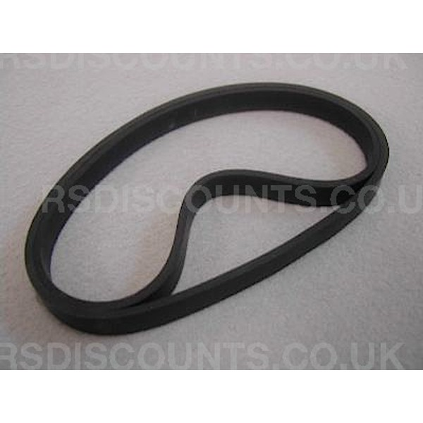 Vacuum Cleaner Belt - Hoover Turbopower 2, Turbopower 3, The One