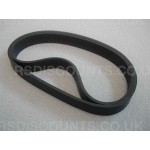 Vacuum Cleaner Belt - Hoover Samsung Vax