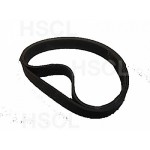 Vacuum Cleaner Belt - Electrolux 400, 500, Lite series