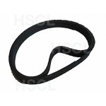 Vacuum Cleaner Belt - Hoover Turbopower, Turbolite