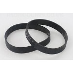 Vacuum Cleaner Belt - Electrolux ZE090