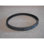 Vacuum Cleaner Belt - Hoover Genuine V27