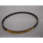 Vacuum Cleaner Belt - Columbus Dixon TK25, Karcher TBS Series