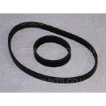 Vacuum Cleaner Belt - Panasonic MCE3000 and MCE4001 Series