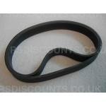 Vacuum Cleaner Belt - Electrolux Vax