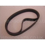 Vacuum Cleaner Belt - Hoover Purepower, Vortex