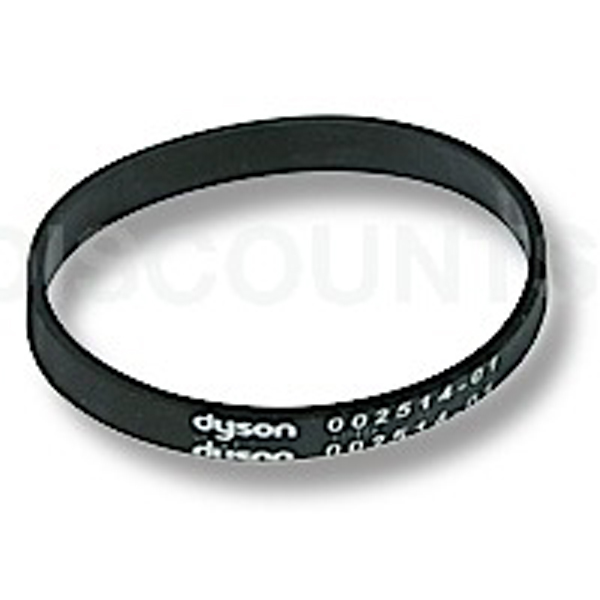 Vacuum Cleaner Belt - Dyson DC03, DC04, DC07, DC14, DC27  Clutch Belt