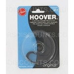 Vacuum Cleaner Belt - Hoover Freedom, Purepower, Dust Manager