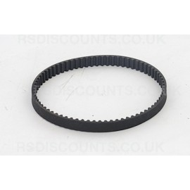 Vacuum Cleaner Belt - Sebo X Series (Secondary Belt)