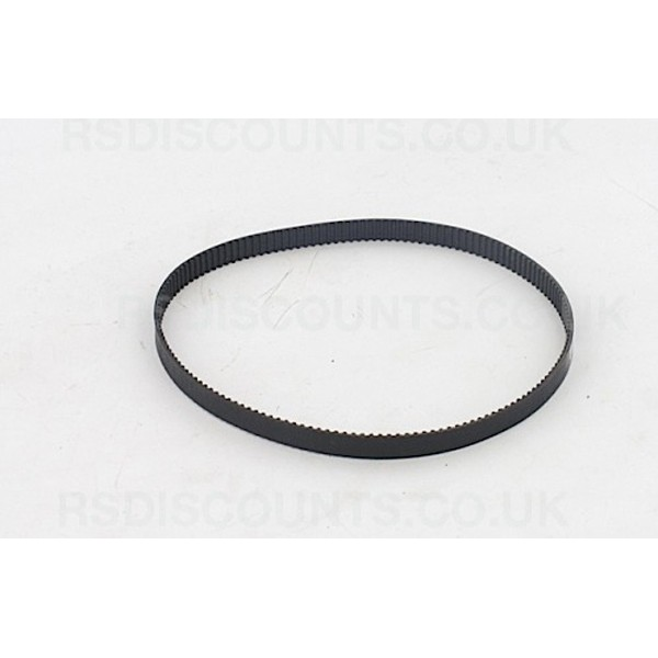 Vacuum Cleaner Belt - Sebo X Series (Primary Belt)