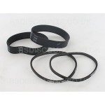 Vacuum Cleaner Belt - Vax VZL- 6015/6/7 Type 9
