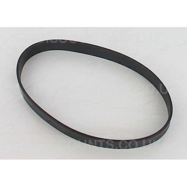 Vacuum Cleaner Belt - Vax Power