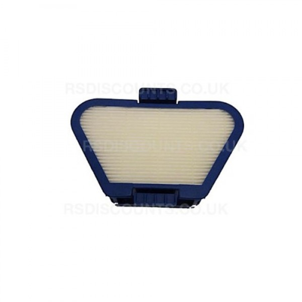 Vacuum Cleaner Filters - Hoover Cyclonic Unit Filter (T78)